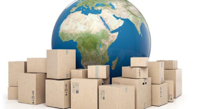 The pandemic has created a burst of demand in warehouses